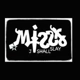 J SHALL SLAY dj miss j