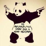 DJ MeLodiK..360 - Dare You 2 Move Mixtape