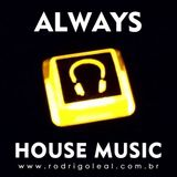 Always House Music (27/02/2016)
