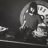 Alexandra Davenport - Summer Soul Mix #1