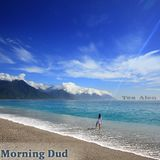 "Tea / Alen ""Morning dub"""