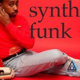 ♬♬♬ Synth Funk