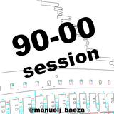90-00 Session