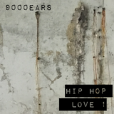 9000ears - HipHopLove#01