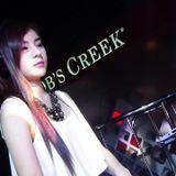 Mix Tape04(DJ Leena.Bkk)