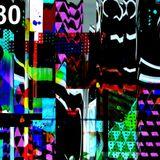 FUOCCO LIVE MIX # 80