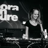 Nora En Pure - Purified #048