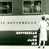 Settebello in Jazz n.2