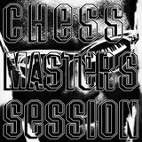 Chess master´s session