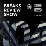 BRS104 - Yreane & Burjuy - Breaks Review Show @ BBZRS (5 apr 2017)