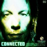 Heatfield Michael - CONNECTED - SWEET&SOUR MIX 002