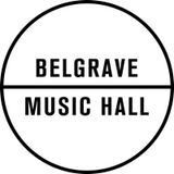 """""""Not Your Average Christmas"""" Set at Belgrave Music Hall - 22.12.2017"""