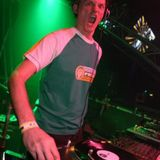 Michel de Hey - Hey Muzik (FreshFM) - 29-Aug-2014
