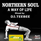 northern soul a way of life 5th april 2015