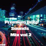 Premium Deep Sounds Mix vol.2