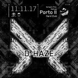 D-Haze > MethLab - Porto [ 2nd Edition ] <