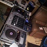 citywave radio dancehall 06/06/16