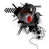 Remember 90´s (Eletro Music Sound)