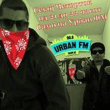 Hip Hop Blok! #S02E31 (full)