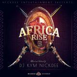 Dj Kym NickDee - Africa Rise Vol 3.mp3