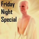 Friday Night Special (Epsilon Eridani)