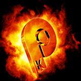 Pressurekru Revival DnB Warm-up Mix
