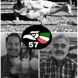 017-12-10 PROGRAMA 57 #MXERadio