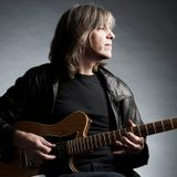 The International Ronnie Scott's Radio Show feat. Mike Stern