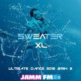 Ultimate Dance 2018 #Mix 8