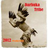 Darbuka Tribe - Motswako wa Darbuka # 4