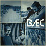 bæc | Electronica