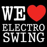We Love Electro-Swing