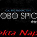 Bobo Spice MIX Selekta Naphta