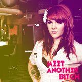 Meet Another Bitch #07