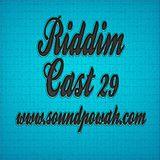 NEW REGGAE MIXTAPE RIDDIM CAST vol.29 (juggling stylez)***(09-11-2013)***