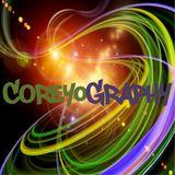COREYOGRAPHY | PAYCHECK (FIRST)