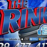 The Rink - Podcast (2015-16 New York Rangers Season Recap)