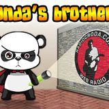 9°PUNTATA PANDA'S BROTHERS