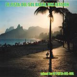 DJ PISTA-DEL-SOL BRAZIL MIX SESSION