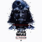 The Return of The DJ | Winter Mix by Phenom