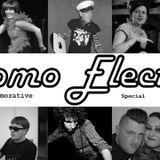 Homoelectric Mixtape #2