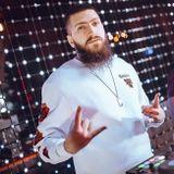 DJ Che-Woo / Promo Mix / October 2018