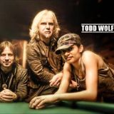 An Exclusive Interview with Todd Wolfe