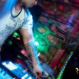 Miguel Matoz Live @ Guy's bar 28/06 Part I