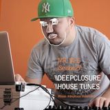 Mr. Dee - iSession 27: Deepclosure House Tunes