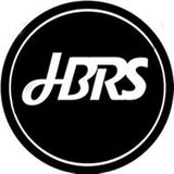 Dj Daryl Hothouse Presents The Soulful Journey Live On HBRS 9-20-19