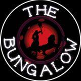 The Bungalow Soundtrack