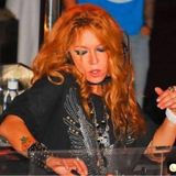 Sofia Dj @ Dcibelia (Ying-Yang 14-08-05)