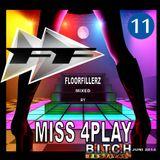 Floorfillerz 11