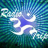 Radio Trip - Psychedelic Trance Episodio 1